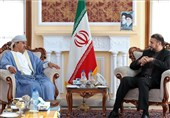 Oman Envoy Urges Interaction with Iran on Regional Issues