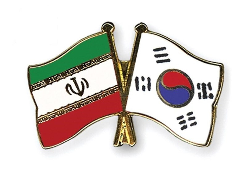 Iran in Talks with South Korea to Purchase Daewoo Appliances: Report