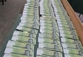 مهلت تسویه بدهی بدهکاران شبکه بانکی 6 ماه تمدید شد