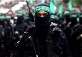 کتائب القسام: جریمة نکراء وقعت بحق مقاومینا أعده العدو الصهیونی