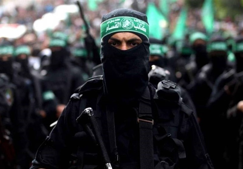 کتائب القسام: الاحتلال الصهیونی سیدفع ثمن عدوانه
