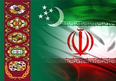 فصل شکوفایی روابط تجاری ایران با ترکمنستان و آذربایجان