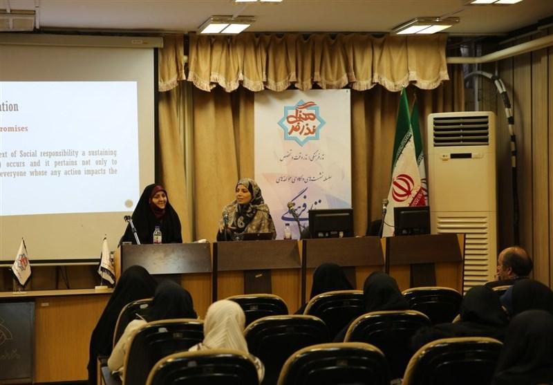 اجرای 26 هزار نذر فرهنگی در تهران با مشارکت 3 هزار متخصص
