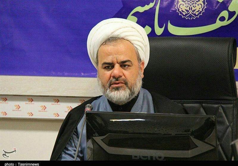استعدادهای قرآنی استان زنجان شناسایی و تقویت میشود