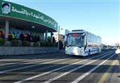 10 ایستگاه در طرح زمستانه پلیس در جادههای گلستان دایر شد