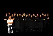 نخستین دوره جشنواره ملی پانتومیم ایران برگزار میشود