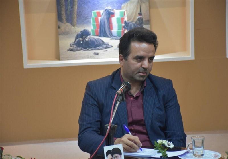مرکز دانشجویی در سازمان فرهنگی ورزشی شهرداری کاشان راهاندازی میشود