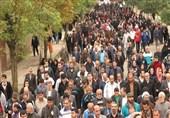 همایش بزرگ پیادهروی خانوادگی در ایلام برگزار میشود