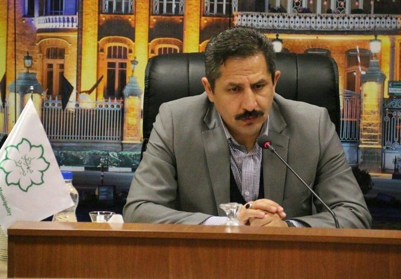 کاهش هزینهها و افزایش خدمات عمومی رویکرد اصلی بودجه سال 97 شهرداری تبریز است