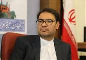 زنجان| درباره پروژهها اطلاعات اشتباه به خبرنگاران نمیدهیم