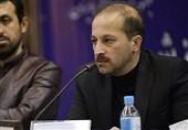 زارعی: کار سنگنوردی ایران برای المپیک سخت است/ اولویت ما کار در ردههای پایه است/ رکابی میتواند المپیکی شود
