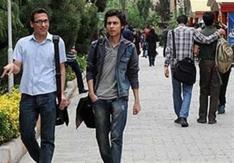 فعالیت حوزه جوانان در استان مرکزی نیازمند اولویتبندی و برنامهریزی دقیق است