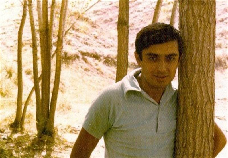 شهید نابغه ایرانی که به دستور صدام با دو جیب پیکرش را به دو نیم تقسیم کردند! + فیلم و عکس