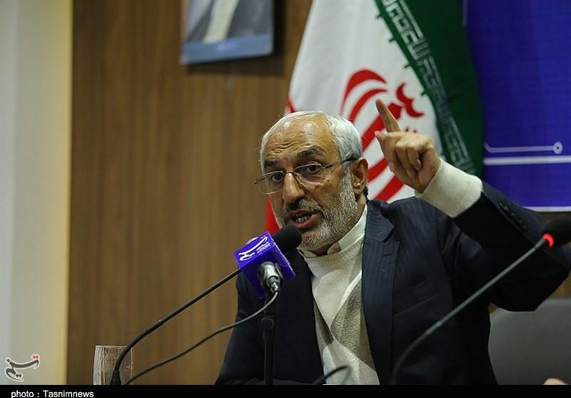 زاهدی: عملکرد امور مالیاتی کرمان در گرفتن مالیات به صلاح استان نیست