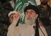 «حکمتیار» در دبی: از خواستههای مشروع طالبان حمایت میکنیم