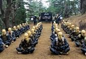 نگرانی مقامات محلی در شمال شرق افغانستان از گسترش داعش در «بدخشان»