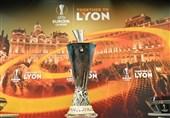 لیگ اروپا| ترکیب اصلی میلان و آرسنال اعلام شد