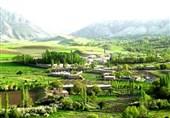فضای مناسب برای گردشگران و مسافران در استان البرز به خوبی فراهم نشده است