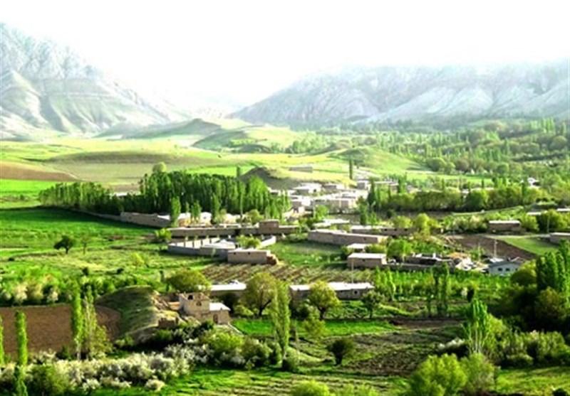 150 میلیارد ریال برای توسعه گردشگری روستایی کشور اختصاص یافت