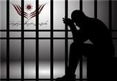 آزادی زندانیان مراغه