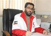 افزایش پایگاههای امدادرسان در طرح امداد زمستانی استان قم