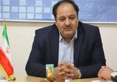 تقویت پیام رسان های داخلی در دستور کار شورای عالی فضای مجازی