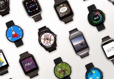 کدام ساعت های هوشمند اندروید اوریو را پشتیبانی می کنند؟