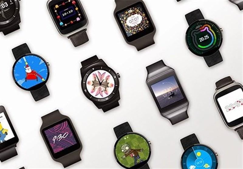 کدام ساعتهای هوشمند اندروید اوریو را پشتیبانی میکنند؟