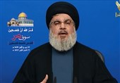 Hezbollah Warns Lebanese Nation against Voting for Pro-US Candidates