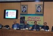 فرمانداران و بخشداران فارس شورای ورزشهای همگانی را برگزار کنند