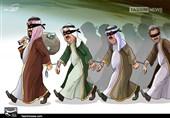 بن سلمان کی شہزادوں کی رہائی کیلئے شرائط!