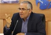 وعده استاندار زنجان به فرهنگیان: مدیرکل آموزش و پرورش استان بهزودی مشخص میشود