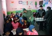 کرمانشاه| بیش از 1000 نفر ساعت آموزش تخصصی مداخله پس از بحران ویژه دانشآموزان زلزلهزده کرمانشاه انجام شد
