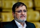 ابطحی نماینده خمینی شهر