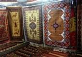 پوشش بیمه قالیبافان و فرشبافان آذربایجان غربی اجرایی میشود