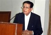 ڈاکٹر علی رضا نقوی