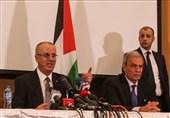 درخواست فلسطین از سازمان ملل برای پایان دادن به اشغالگری رژیم صهیونیستی