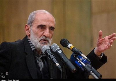 یادداشت   یوز ایرانی یا جاسوس آمریکایی؟