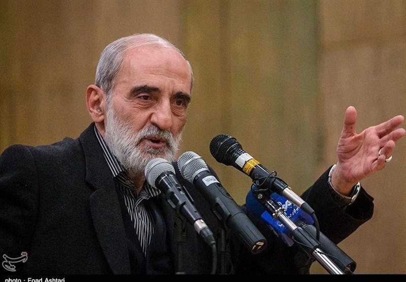یادداشت | یوز ایرانی یا جاسوسآمریکایی؟
