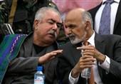 طرح ترور «ژنرال دوستم»؛ اتهام سنگین رئیس جمهور کنونی افغانستان