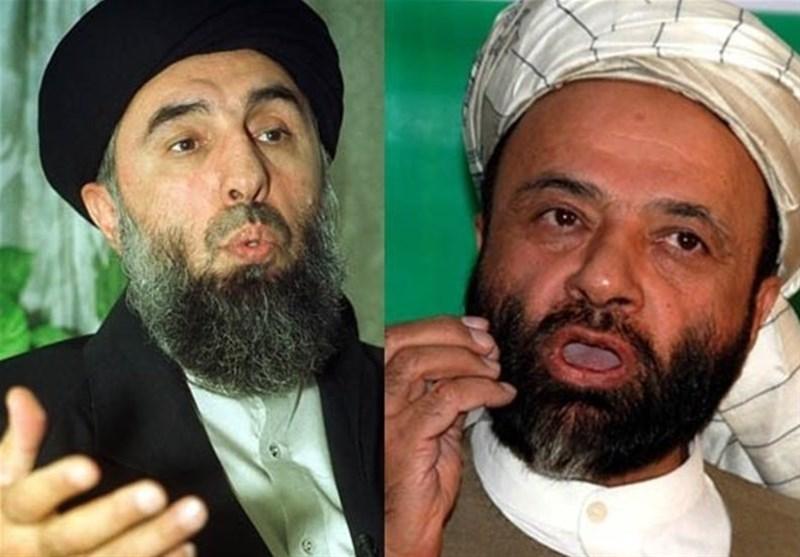 تشدید اختلافات در رهبری حزب اسلامی در افغانستان