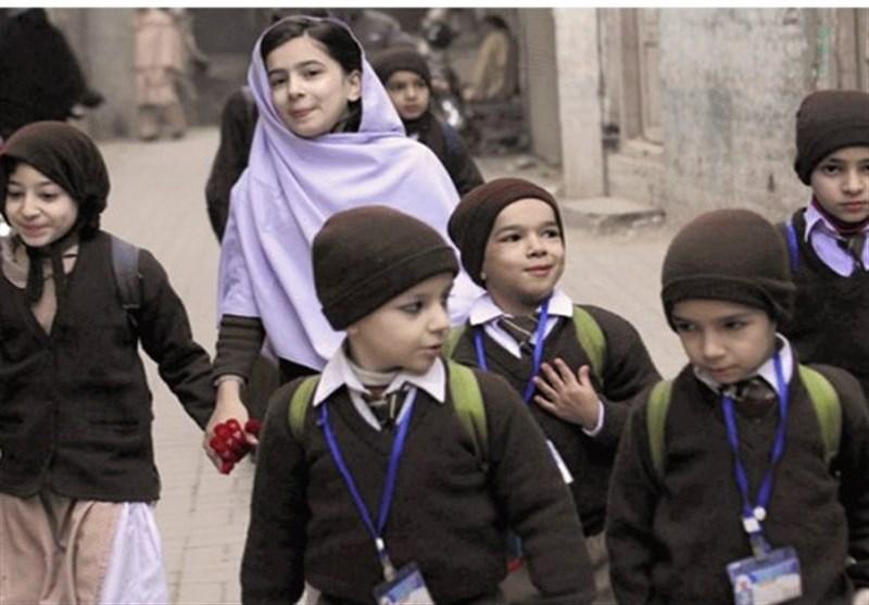 پنجاب اور خیبرپختون خوا کے اسکولوں میں سردیوں کی چھٹیوں کا اعلان