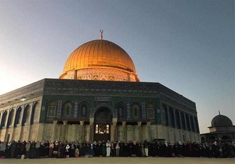 قمة إسلامیة طارئة فی إسطنبول لبحث إعلان ترامب بشأن القدس.. وروسیا تشارک بصفة مراقب
