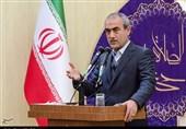 انتقاد شدید استاندار آذربایجان شرقی از مانعتراشی بر سر راه سرمایهگذاران