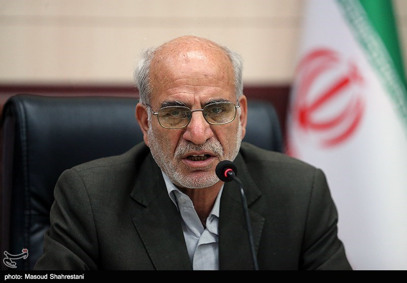 تکلیف استان تهران ایجاد چند شغل است؟