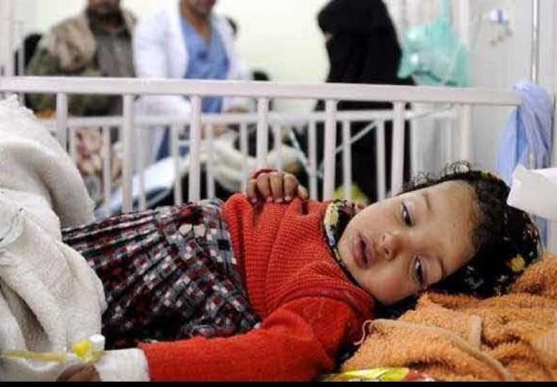 مستندات ایران از همدستی آمریکا در جنایات جنگی عربستان در یمن+تصاویر
