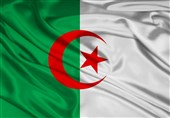 الجزائر تدین بقوة الاعتداء الارهابی على مدینة الاهواز