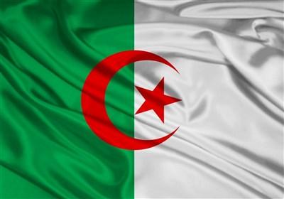 انصراف الجزایر از نشست پارلمانهای حوزه دریای مدیترانه به دلیل حضور رژیم اسرائیل