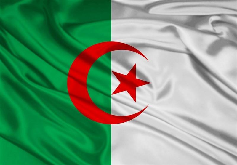 البنک الدولی: الجزائر لدیها تمویلات کافیة ولیست بحاجة للاقتراض
