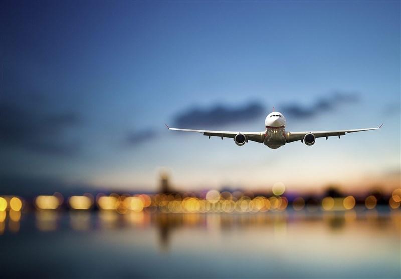 تاخیر 54 درصدی پرواز ایرلاینها در بهمن 96/کارون رکورددار شد